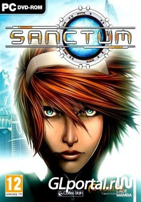 Sanctum: Collection [v. 1.4.16365 +8 DLC] (2011) PC | Repack от RG ares