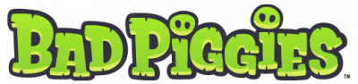 Bad Piggies (2012) PC | Лицензия