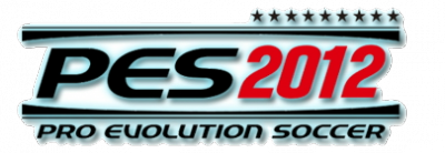 Pro Evolution Soccer 2012 (2011) PS3