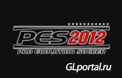 Pro Evolution Soccer 2012 [v.1.06] (2011) PC | RePack от R.G. Catalyst